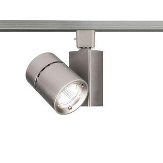 WAC Lighting Exterminator II 22W LED Track Head - H/J/L