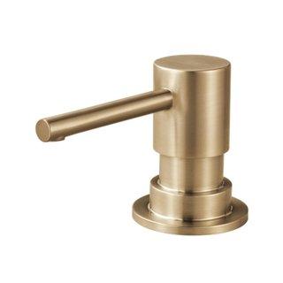 Brizo Solna Soap/Lotion Dispenser