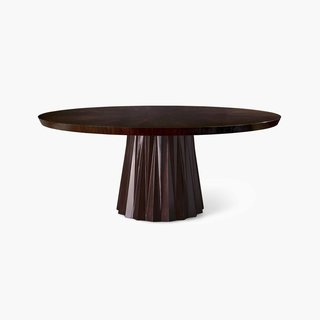 Ben Soleimani Kingsley Dining Table