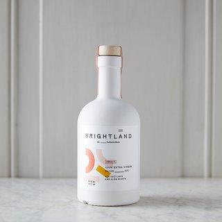Brightland Awake Olive Oil