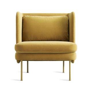 Shop Modern Furniture: Living Room Chairs - Dwell