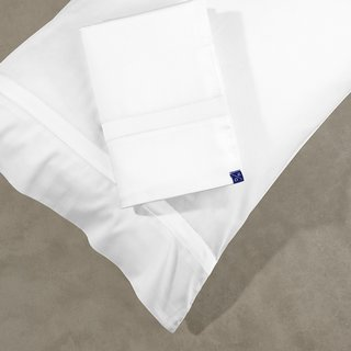 10 Grove The Mercer Pillowcases