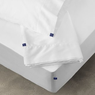 10 Grove The Madison Sheet Set