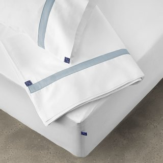 10 Grove The Mercer Sheet Set