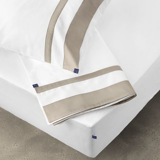 10 Grove The Hudson Sheet Set
