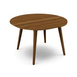 Medley Voya Coffee Table