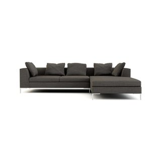 Medley Dekayess Chaise Sectional