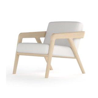 Medley Burr Accent chair