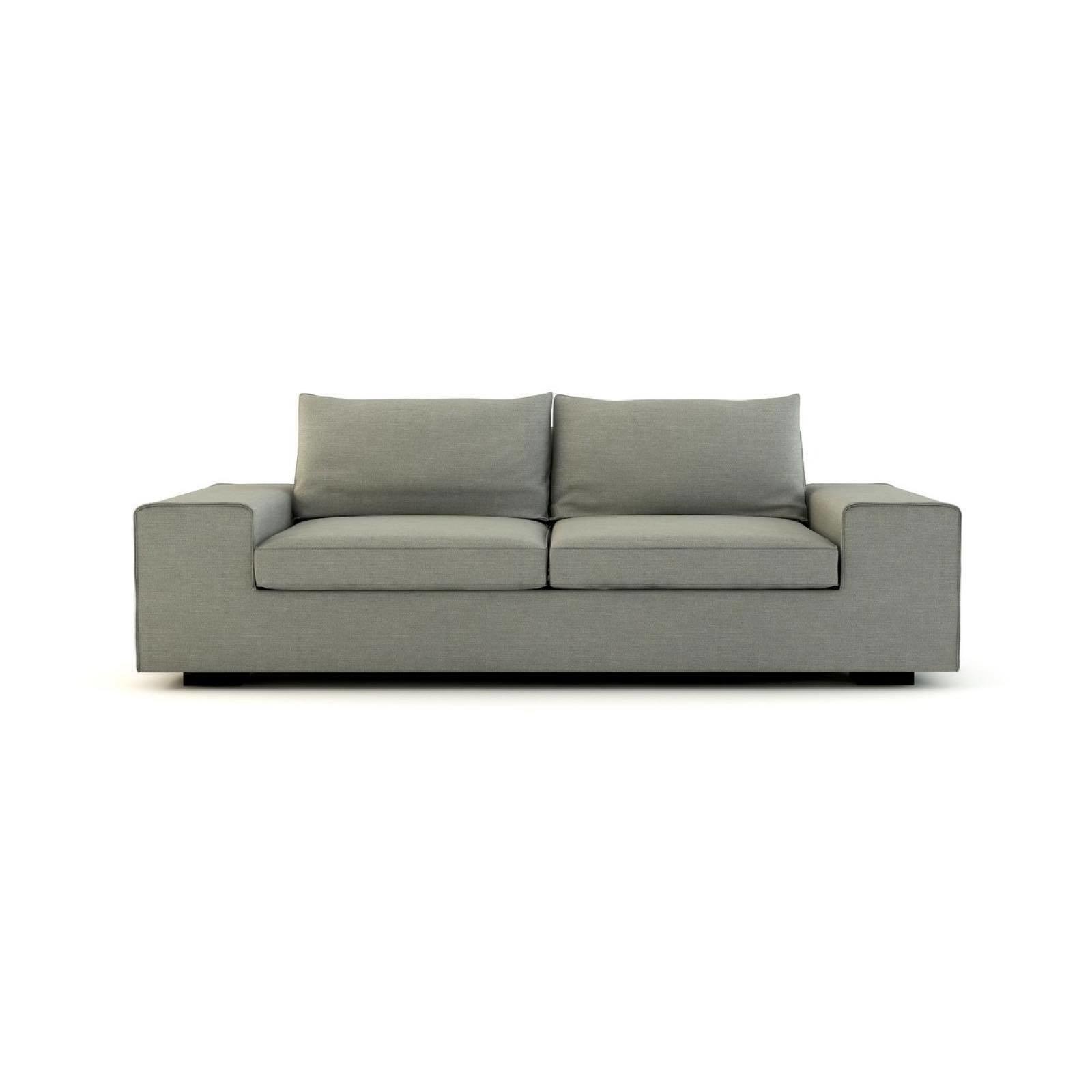 Shop Modern Furniture Living Room Sleeper Sofas Dwell