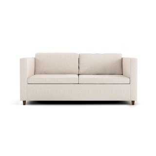 Medley Mota Sofa Bed