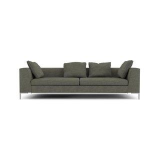 Medley Dekayess Sofa