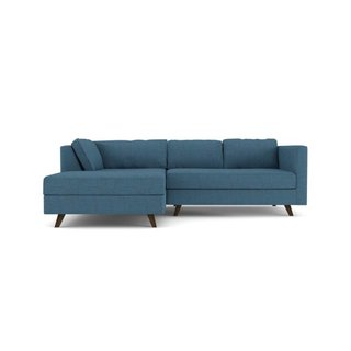 Medley Mota Apartment Bumper Sectional