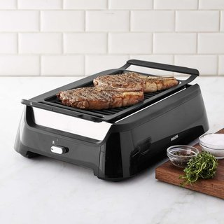 Philips Smoke-Less Infrared Grill