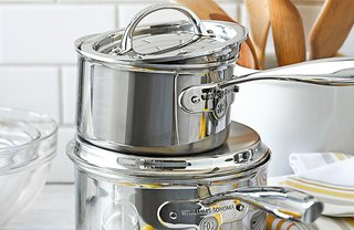 13 Kitchen Tools We're Nabbing From This Incredible Williams-Sonoma Sale