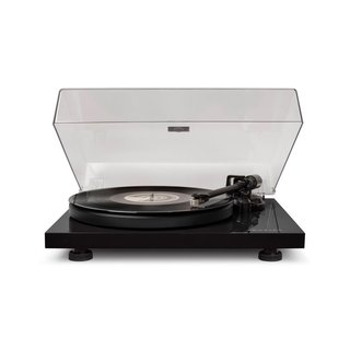 Crosley C6 Turntable