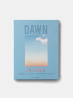 Printworks Puzzle