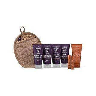Dollar Shave Club Stocking Stuffer Gift Set