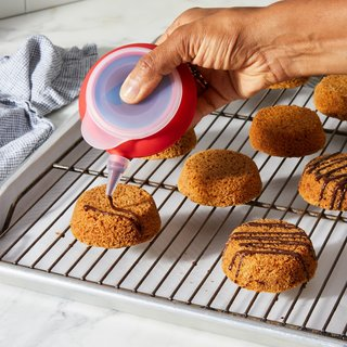 Shop Modern Kitchen & Dining: Kitchen Accessories Kitchen ...