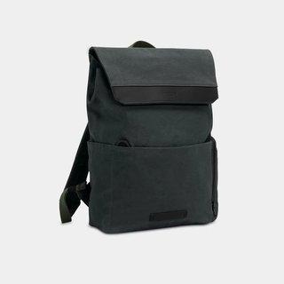 Timbuk2 Foundry Pack