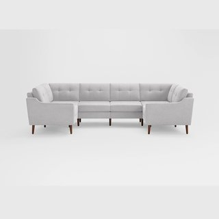 Fabulous Shop Modern Furniture Living Room Sofas Dwell Alphanode Cool Chair Designs And Ideas Alphanodeonline