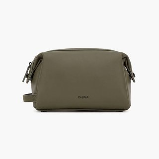 CALPAK  Hue Toiletry Bag