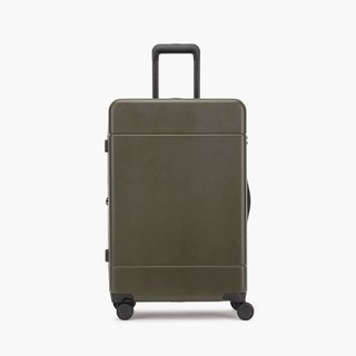 CALPAK Hue Medium Luggage