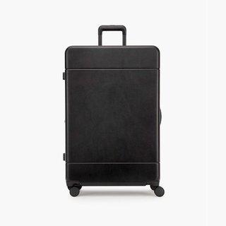 CALPAK Hue Large Luggage