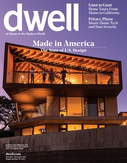 Made in America: The State of U.S. Design
