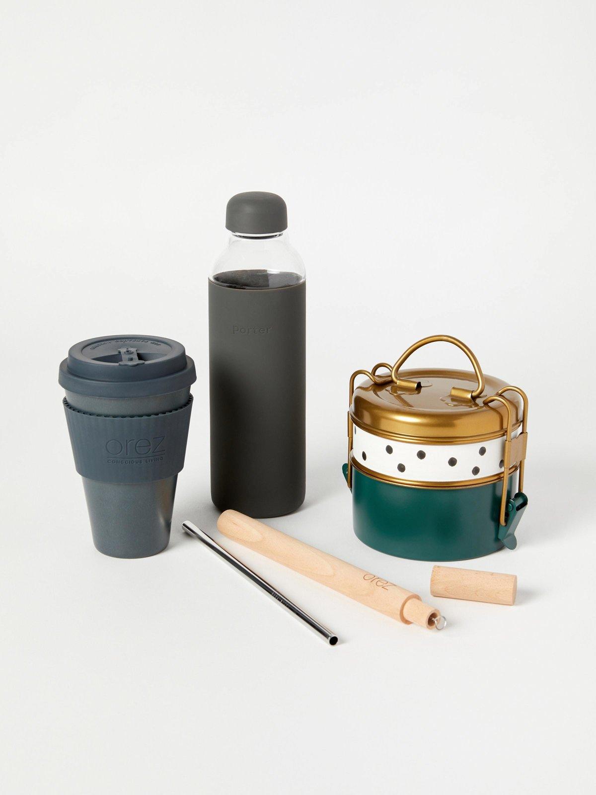 Verishop the Eco Gift Bundle