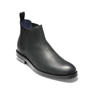 Cole Haan Wakefield Grand Chelsea Boot