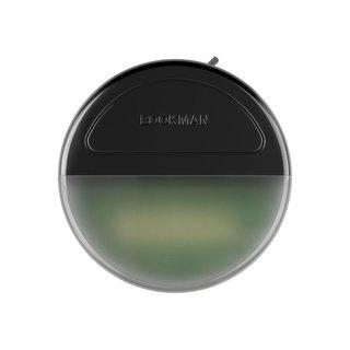 BOOKMAN Eclipse Wearable Light Clip
