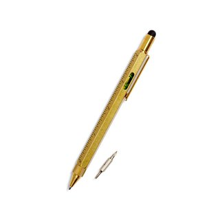 Best Made Co. the Carpenter Pen