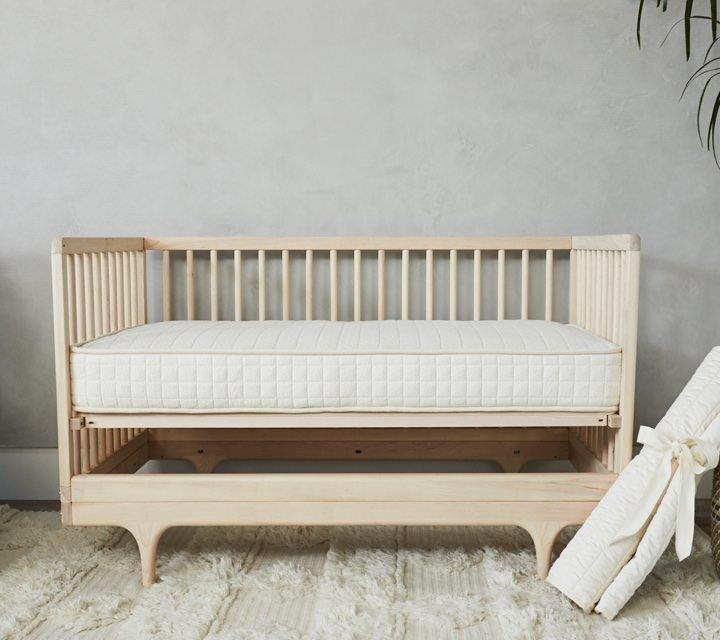 Shop Modern Furniture Bedroom Kids Furniture Dwell