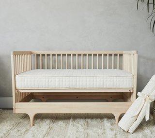 Pleasing Shop Modern Furniture Dwell Uwap Interior Chair Design Uwaporg