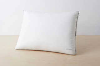 Allswell The Supreme Pillow