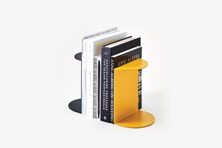 Areaware Reference Bookend