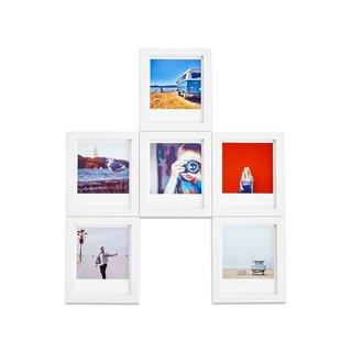 Magnaframe Picture Frame System