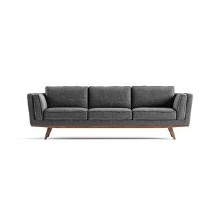 Medley Kirnik Sofa XL