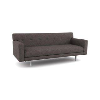 Medley Ason Sofa