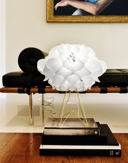 Artecnica Phrena 2 Table Lamp/Pendant Light