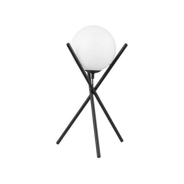Eglo Salvezinas Table Lamp