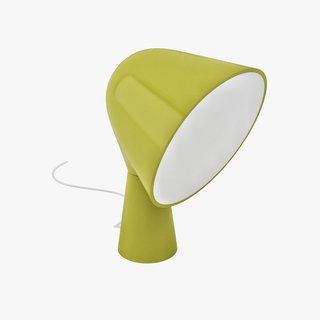 Foscarini Binic Table Lamp