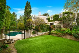 Whoopi Goldberg's  Longtime L.A. Home Seeks to Trade Hands for $9.6M