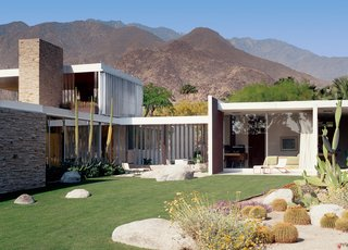 In a World Tour of Midcentury Moderns, This Book Is the Final Stop