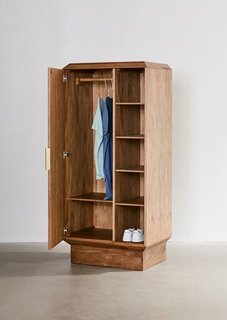 Urban Outfitters Finley Armoire