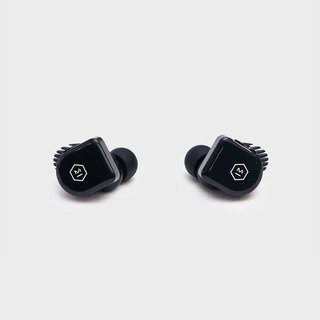 Master & Dynamic MW07GO True Wireless Earphones