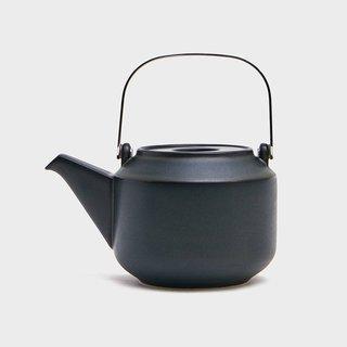 Kinto LT Teapot