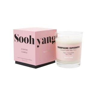 Soohyang Candle