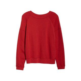 Entireworld French Terry Sweatshirt (Women)