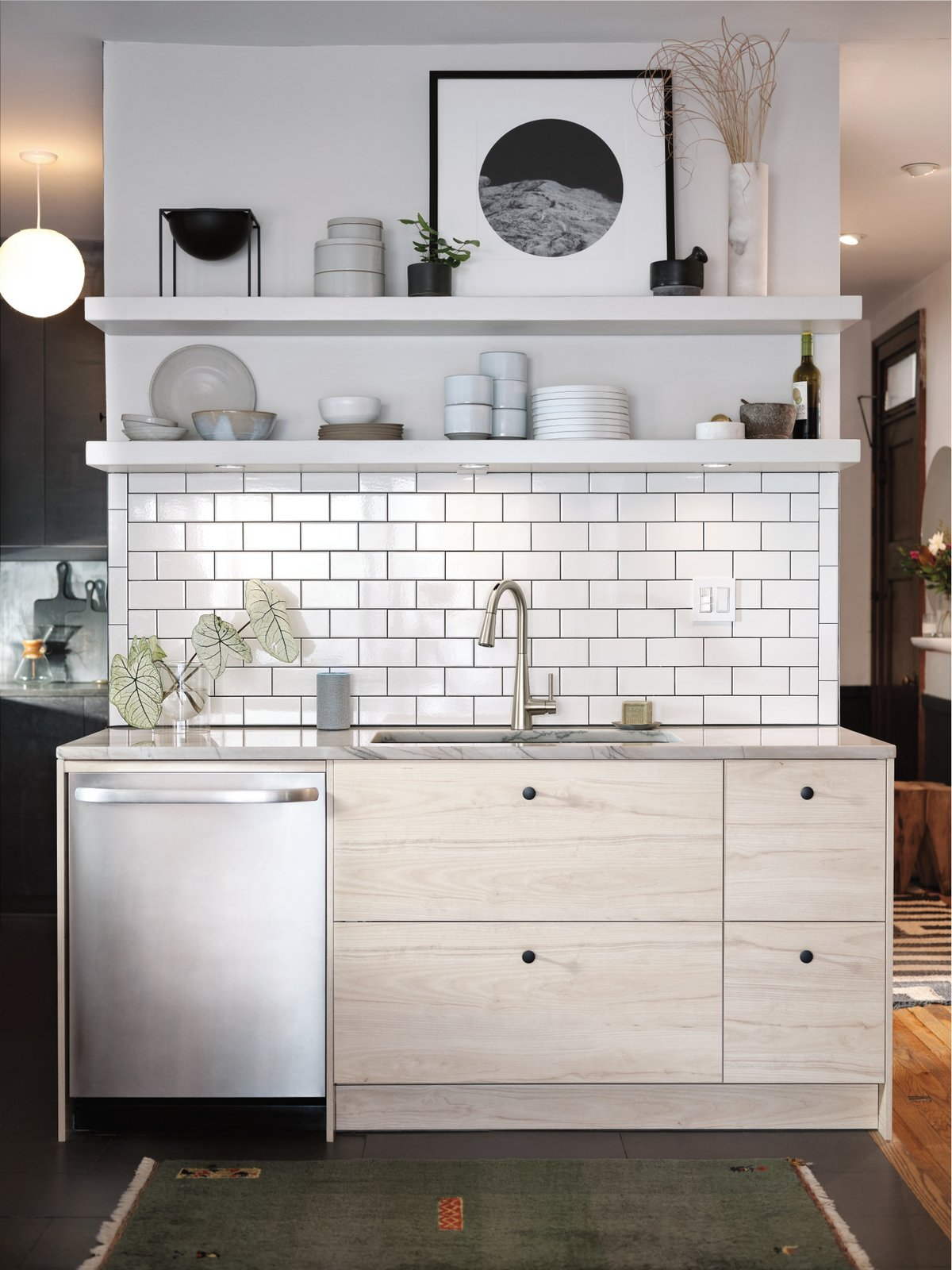 TRENDING PRODUCTS FROM KBIS AND IBS 2020 DWELL